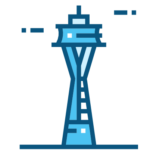 Seattle@2x.png